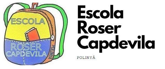 Escola Roser Capdevila (Polinyà)